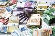 Schnell Finance für alle Ihre Bedürfnisse