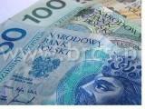 Kredyty, karty, konta, leasing, cała Polska