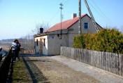 Do sprzedania dom z działką 0.3 ha. Konin, Sompoln