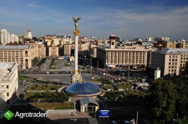Ukraina,Kijow.Nieruchomosci atrakcyjne cenowo - zdjęcie 3