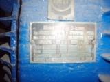 Silnik elektryczny 75 kW - 985 obr/min