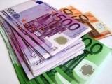 Loan bietet finanzielle