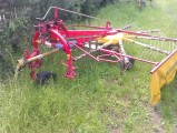 Pottinger Eurotop 340N