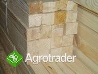 Ukraina.Drewno opalowe,15 zl/m3 + zrzyny 1 zl/m3 - zdjęcie 5