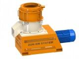 GRANULATOR MR 802 - 37kW (Peletyzator, Peleciarka)