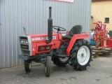 Mini traktorek Shibaura SLI 1603, 15KM, 4x2