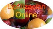 Asesoría en Liofilización de Alimentos