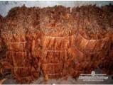 Sprzedam liście tytoniu sezon 2012 663-535-221 !!