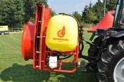 Agromehanika AGP 440 EN