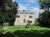 Gospodarstwo rolne 12 ha dom 180 m2