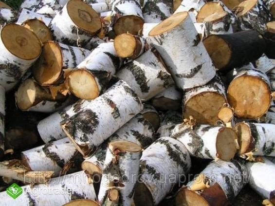 Pellety,brykiety drzewne,slonecznik,sloma,torf - zdjęcie 3