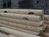 Drewno 15 zl/m3,zrzyny 1 zl/m3