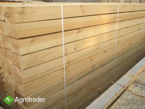 Drewno - zdjęcie 4