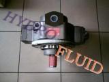 RKP 0514700 POMPA MOOG/RKP/NOWE!!!-HYDRAULIKA