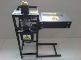 Maszyna do cięcia tytoniu WYDAJNA 0.8 mm.  1 mm.