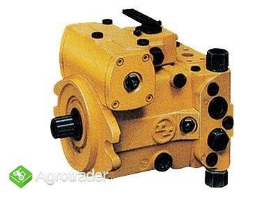 Pompa Hydromatik A4VG180EP2D132R - zdjęcie 1