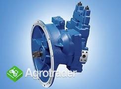 Pompa Hydromatik A8VO55LRCH 2 - zdjęcie 2