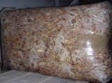 grzybnia boczniaka, boczniak, grzybnia, podłoże, balot, kostka