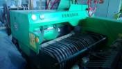 Famarol Z-511 - 1997
