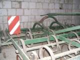 POM Brodnica Wały dzielone na 3 części - 2000