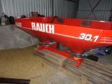 Rauch AXIS 30.1 - 2008 - 1200