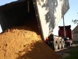 Polepszacz gleby NP - mączka zwierzęca