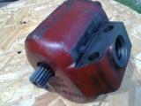 Ursus - pzl hydral - sprzedam pompe do c360