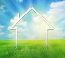 Wdrożenie programu ochrony środowiska w firmie