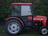 Ursus 3502 - 2003