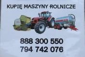 Pronar mtz ,farmer 8244,10244, - 2005