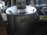 Zbiornik (schładzalnik) do mleka JAPY 320 litrów
