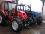 KUPIĘ Pronar 82a, 1025, 1221,Belarus, Farmer F-8244, F-10244 lub inny