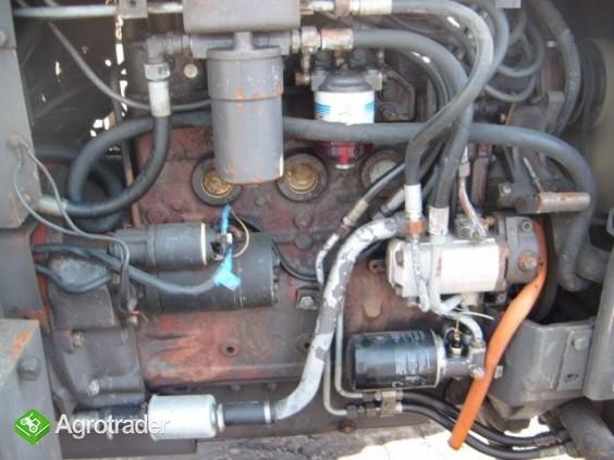 Renault 103-14 - 1983 - zdjęcie 4