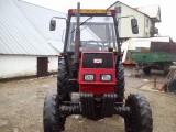 LTZ 55A - 1998