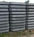 Płyty drogowe betonowe MON Łomża