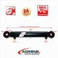 Cylinder hydrauliczny siłownik CJ2F-50/28/250 L:430 skok 250