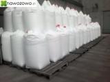 nawóz MOCZNIK 46% a Także, NPK 7-20-30, saletra, fosforan amonu, sól