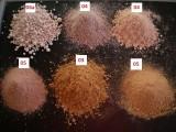 Wapno nawozowe, węglanowe, magnezowe, kreda, cennik