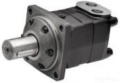 Oferujemy silnik hydrauliczny OMV630 151B-2173; OMV500; OMV800