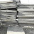 Sprzedam płyty drogowe betonowe MON / Leszno
