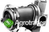 Silnik Rexroth A2FM56/61W-VAB020 Syców A2FM56