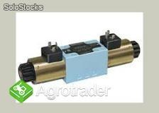 Zawór Denison R4VP, C1FD, CVC-CVD, GoldFluid