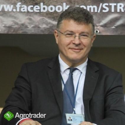 Sprawy Rozwodowe - Kancelaria Radcy Prawnego Marek Zarządzki.