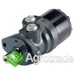 Silnik hydrauliczny OMV500 151B-3117; OMV 630; OMV800 - zdjęcie 3