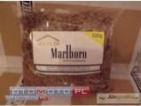 sprzedam tytoń tanio!!