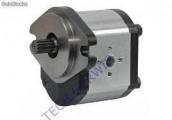 Pompa Casappa PLP10-3.15D-81E1