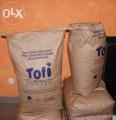 Wysłodki melasowane Tofi