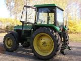 Ciągnik rolniczy JOHN DEERE2040 -sprzedam