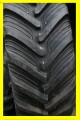 Opona 650/65R42 158A8 Point 65 Taurus , Grup Michelin , nowa