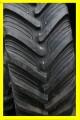 Opona 650/65R42 158A8 Point 65 Taurus , Grup Michelin , nowa